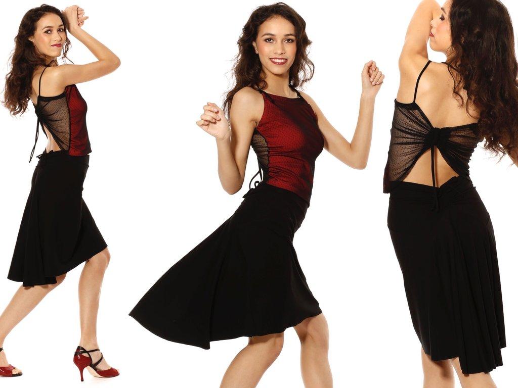 Salsa shopping online