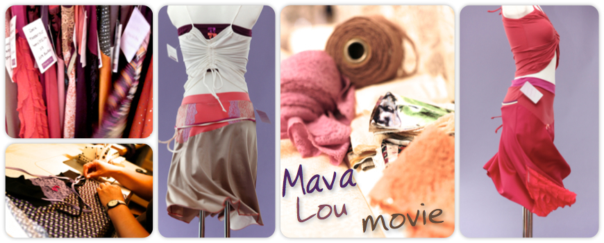 Mava-Lou-movie-Salsa-Tangorocke-870x350