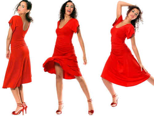 Mava LouEasy Von Online Tangokleider Salsaamp; Bestellen bfyg7v6Y