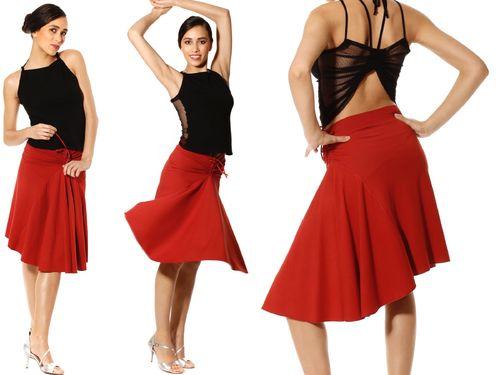 Tango kleider berlin