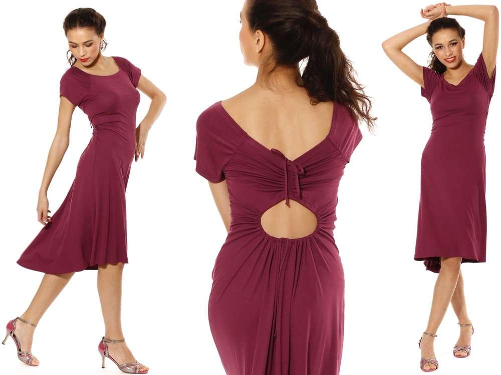 b167d49140 Mava Lou s Salsa   Tango Dress  Miami . Shop online now!