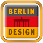 Design-In-Berlin-150